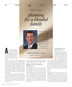 Planning-for-a-blended-family