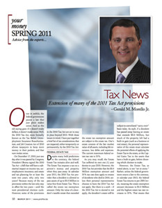 2011_March_GMM_Tax_News_Extension_DownriverProfile