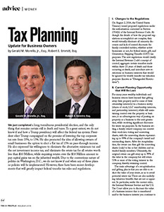 2016_dec_gmm_ree_tax_planning_update_for_business_owners